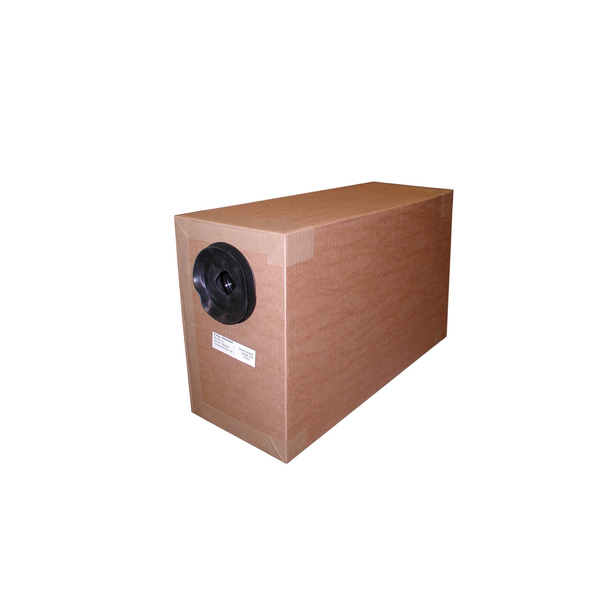 FE-324 är ett filter för FE-840