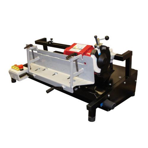 RSM 4 automatic